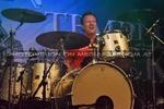 Temple of Rock - Tour Pix 057 (Michael Schenker)
