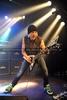 Temple of Rock - Tour Pix 022 (Michael Schenker)