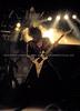 Painkiller 26 (Judas Priest)