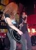 Blackest Tour Pix 13 (Blackest Sabbath)
