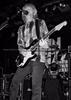 Bad reputation (Thin Lizzy)