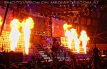 Alive 35 World Tour Pix 26