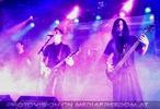 Life returns tour pix 01