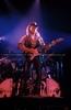 Crazy World - Tour 14 (Scorpions)