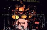 Inkognito Tour 34