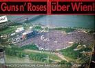 Over Guns N' Roses 08 (Guns N Roses, Slash)