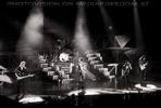 Crazy World - Tour 18