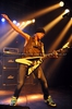 Temple of Rock - Tour Pix 026 (Michael Schenker)