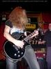Blackest Tour Pix 10 (Blackest Sabbath)