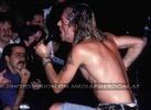 Electric Overdose - Tour 24 (Ballroom Blitz, Stiletto)