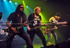 Temple of Rock - Tour Pix 058