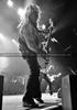 Firebirth - Tour Pix 18