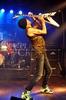 Temple of Rock - Tour Pix 028 (Michael Schenker)