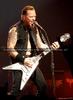 Death Magnetic Tour Pix 39 (Metallica)