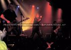 Live from the sun 07 (Dokken)