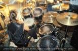 Drummer battery