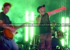 The Concerts 11 (Alkbottle, Chris Zitta, Roman Gregory)