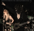 Addicted to love (Monsters (Band))
