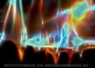 Judgement day (David Coverdale, Whitesnake)