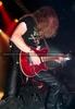 Killing Ground - Tour Pix 09 (Saxon)