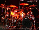 Alive 35 World Tour Pix 18
