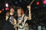 Rock'n'roll kids forever (Victory)