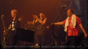 Temple of Rock - Tour Pix 079 (Michael Schenker)