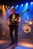 Temple of Rock - Tour Pix 027 (Michael Schenker)