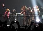 An Ozzfest 30 (Black Sabbath, Ozzy and Friends, Slash)