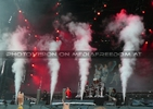 Heaven and hell - Tour Pix 26
