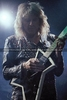 Painkiller 29 (Judas Priest)