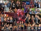 Metal Gods for Metal Hearts
