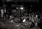 Signed - Tour 06 (Happl (Band))