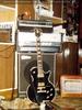Guitar Equipment