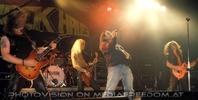 Inkognito Tour 11