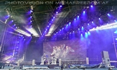 Heaven and hell - Tour Pix 04