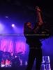 Firebirth - Tour Pix 49