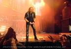 Nostradamus Tour Pix 088 (Judas Priest)