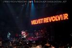 Come on, come on (Duff McKagan, Slash, Velvet Revolver)