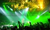 Death Magnetic Tour Pix 19 (Metallica)