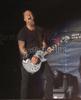 Metallica James Hetfield (Metallica)