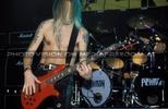 Inkognito Tour 38
