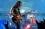 Death Magnetic Tour Pix 16 (Metallica)