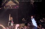 Savage Amusement - Tour Pix 11 (Scorpions)
