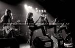 Prophecy - Tour 13