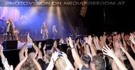 Firebirth - Tour Pix 50