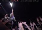 Savage Amusement - Tour Pix 12 (Scorpions)