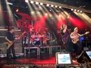 Tales of Rock'n'roll 16 (Michael Schenker, Michael Schenker Group)