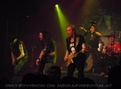Temple of Rock - Tour Pix 077 (Doogie White, Michael Schenker)
