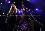 Rock and Roll Circus - Tour Pix 048